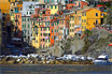 Hotels and Apartments Cinque Terre Manarola